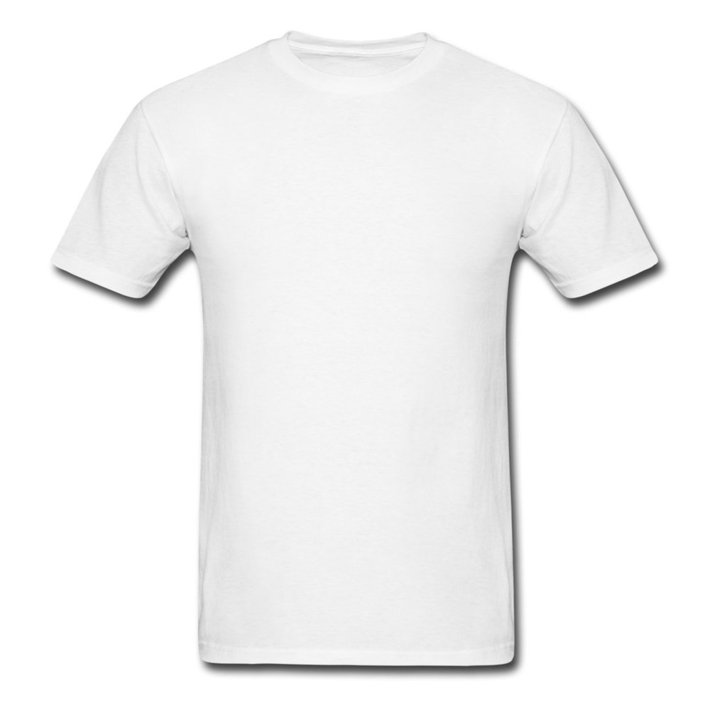 T-shirt – Solid Solution Designs