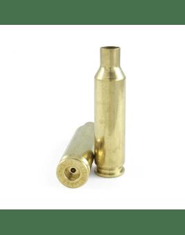 Brass/cases