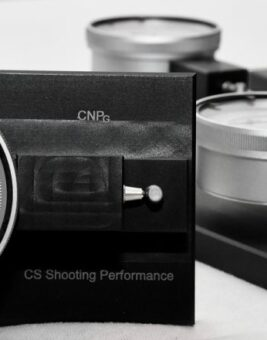 CNPG Case Neck Performance Gauge