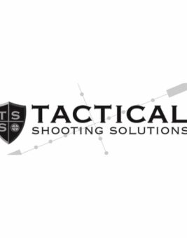 Tactical Shooting Solutions